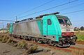 SNCB Loc 2804 R02.jpg
