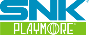 SNK Playmore logo and wordmark.png