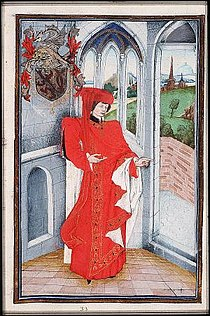 SOAOTO - Folio 055R.jpg