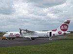 SP-SPE ATR 72-202 Sprtin Air (35692213470).jpg