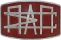 SPAP-logo.png