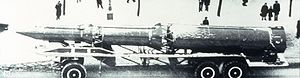 RT-2 - An RT-2