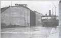 SS Georgian enters lock 1 1930-04-21.jpg