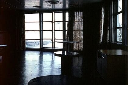 SS Stevens promenade aft P07 aft lounge port astern.jpg