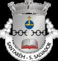 STR-salvador.png