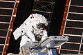 STS-134 EVA1 Andrew Feustel 5.jpg