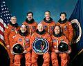 STS-35 crew portrait.jpg