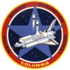 Sts-5-patch.png
