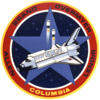 STS-5 mission insignia.png
