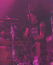SUM 41 Moscow 11.09.2010 2.jpg