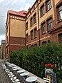 SV Goteborg Haga stadslager 216-1 ID 10154902160001 IMG 5818 robert dicksons stiftelse 1902.JPG