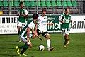 SV Mattersburg vs. SK Sturm Graz 2015-09-13 (100).jpg