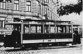 S 15, v 1906, G1 2019.jpg