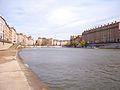 Saône - Lyon.JPG