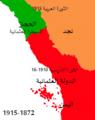 Sa mapa5-ar.png