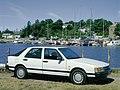 Saab 9000i.jpeg