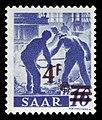 Saar 1947 231 Abstich am Hochofen.jpg