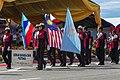 Sabah Malaysia Hari-Merdeka-2013-Parade-140.jpg