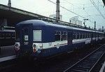 Sabena trein 1989.jpg