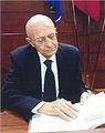 Sabino Cassese.jpg