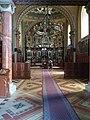 Saborna crkva, Sremski Karlovci 03.jpg