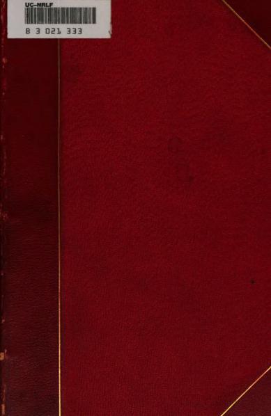 File:Sacred Books of the East - Volume 33.djvu