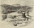 Sacred allegories (1859) (14760583136).jpg