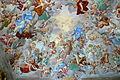 Sacro Monte Orta - Kapelle 20 Heiligsprechung 7.jpg