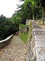 Sacro Monte della Ss. Trinità di Ghiffa 07-2009 - panoramio - adirricor (4).jpg