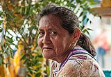 Sad face of a Wayuu Woman.jpg