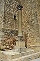 Saelices, columna, 01.jpg