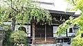 Saikoji temple Takaramachi Katsushika Tokyo 20200502 151036.jpg
