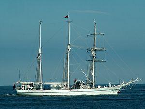 Sail 2005 p3.JPG