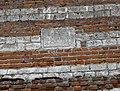 Sains-Richaumont Vieille construite en 1805-plaque.jpg