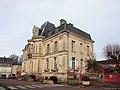 Saint-Amand-en-Puisaye-FR-58-école communale-04.jpg
