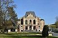 Saint-Amand-les-Eaux (Nord) - Théâtre des Sources - 29507241968.jpg