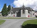 Saint-Caradec-Trégomel (56) Église 04.JPG