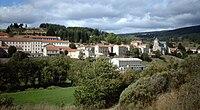 Saint-Etienne-de-Lugdarès, Ardèche, France.jpg