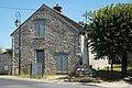 Saint-Fargeau-Ponthierry Maison 268.jpg