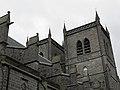 Saint-Flour (15) Cathédrale Saint-Pierre 10.JPG