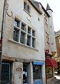 Saint-Gengoux-le-National - Maisons rue de l'Espérance -608.jpg