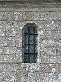 Saint-Georges-de-Gréhaigne (35) Église Extérieur 12.jpg