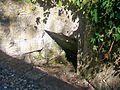 Saint-Gervais (95), hameau d'Estréez, source du rû de l'Aubette, sente rurale n° 12 d'Estréez à Magny-en-Vexin.jpg