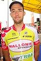 Saint-Ghislain - Grand Prix Pino Cerami, 22 juillet 2015, départ (B077).JPG