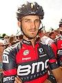 Saint-Ghislain - Grand Prix Pino Cerami, 22 juillet 2015, départ (B146).JPG