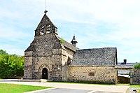 Saint-Hilaire-Foissac, l'église.jpg