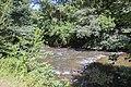 Saint-Jean-Ligoure - La Briance - 2015-08-20 - IMG-0636.jpg