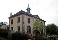 Saint-Julien-lès-Montbéliard, Mairie.jpg