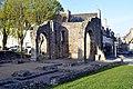 Saint-Malo - Aleth Cathedral 01.jpg