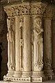 Saint-Martin-de-Boscherville, Abbaye Saint-Georges-PM 06819.jpg
